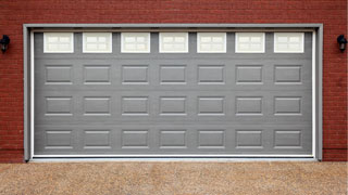 Garage Door Repair At San Francisco, California